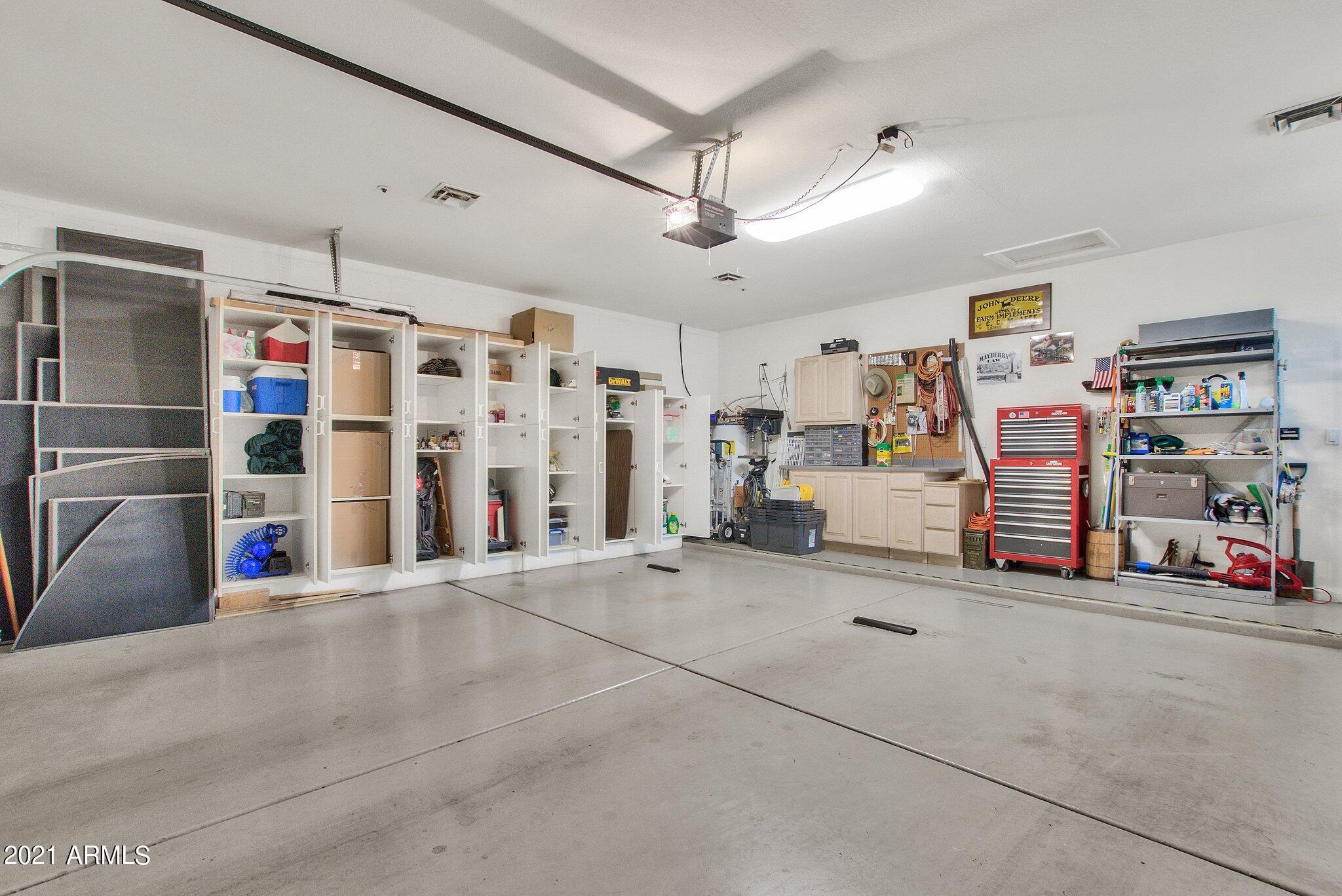 MLS 6289474 7705 E DOUBLETREE RANCH Road Unit 34, Scottsdale, AZ 85258 Scottsdale AZ Gainey Ranch