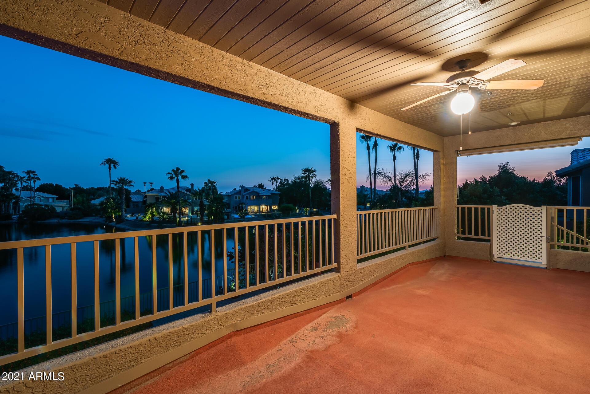 MLS 6290483 6139 W DONALD Drive, Glendale, AZ 85310 Glendale AZ Scenic