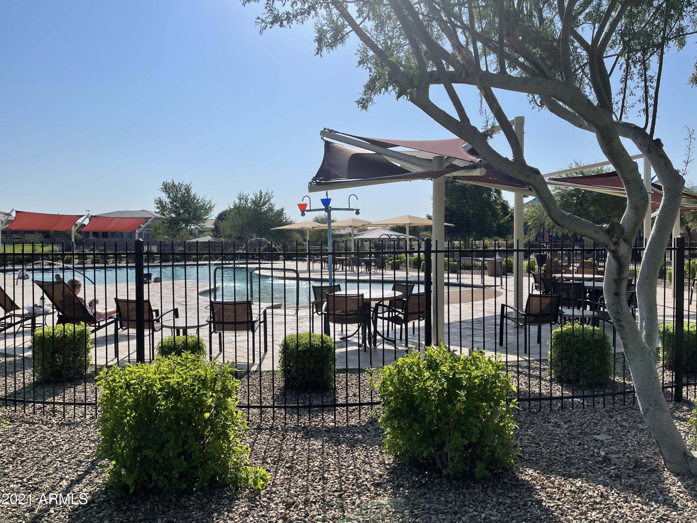 MLS 6290226 2175 E Flintlock Drive, Gilbert, AZ 85298