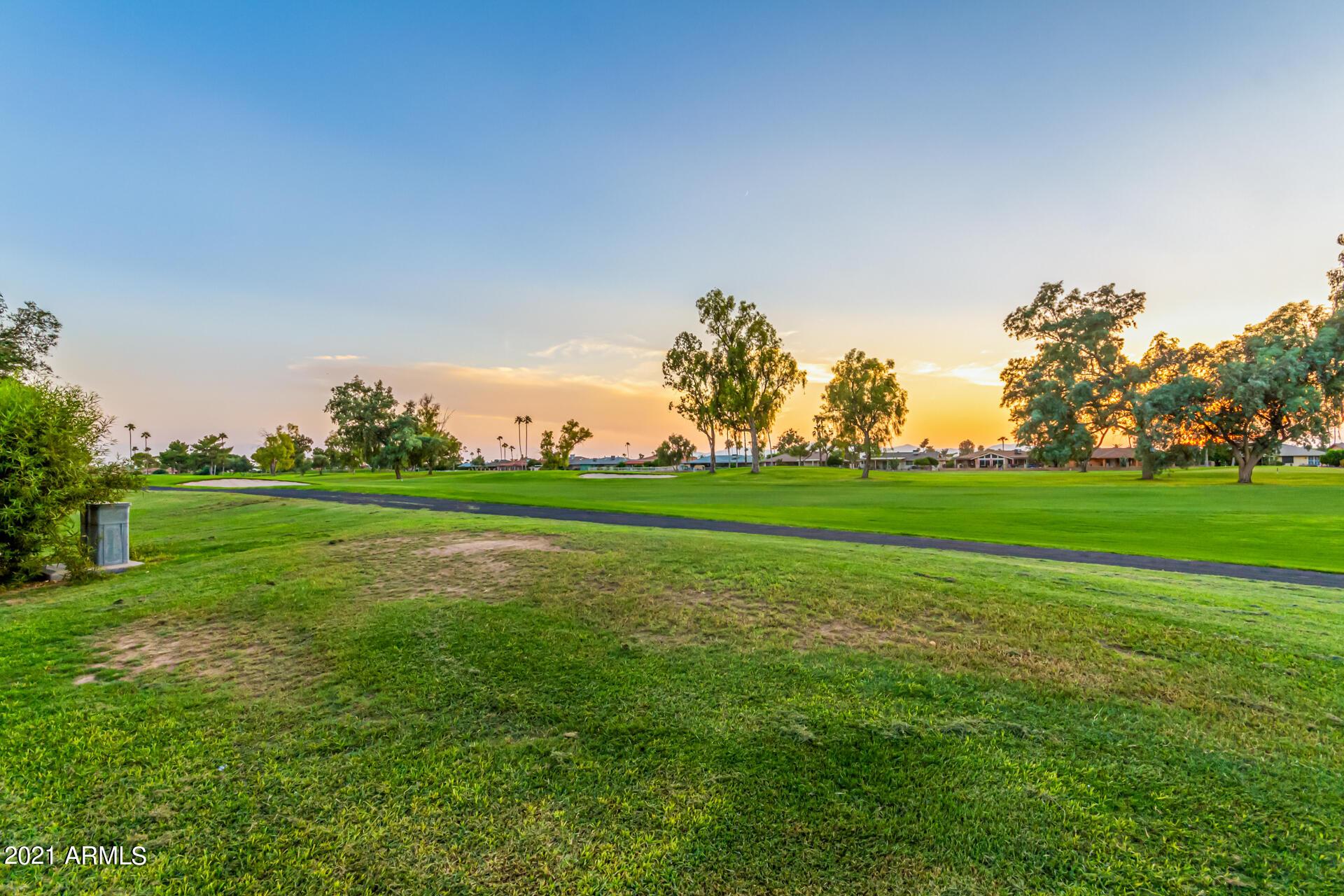 MLS 6288995 18006 N CONQUISTADOR Drive, Sun City West, AZ Sun City West AZ Luxury
