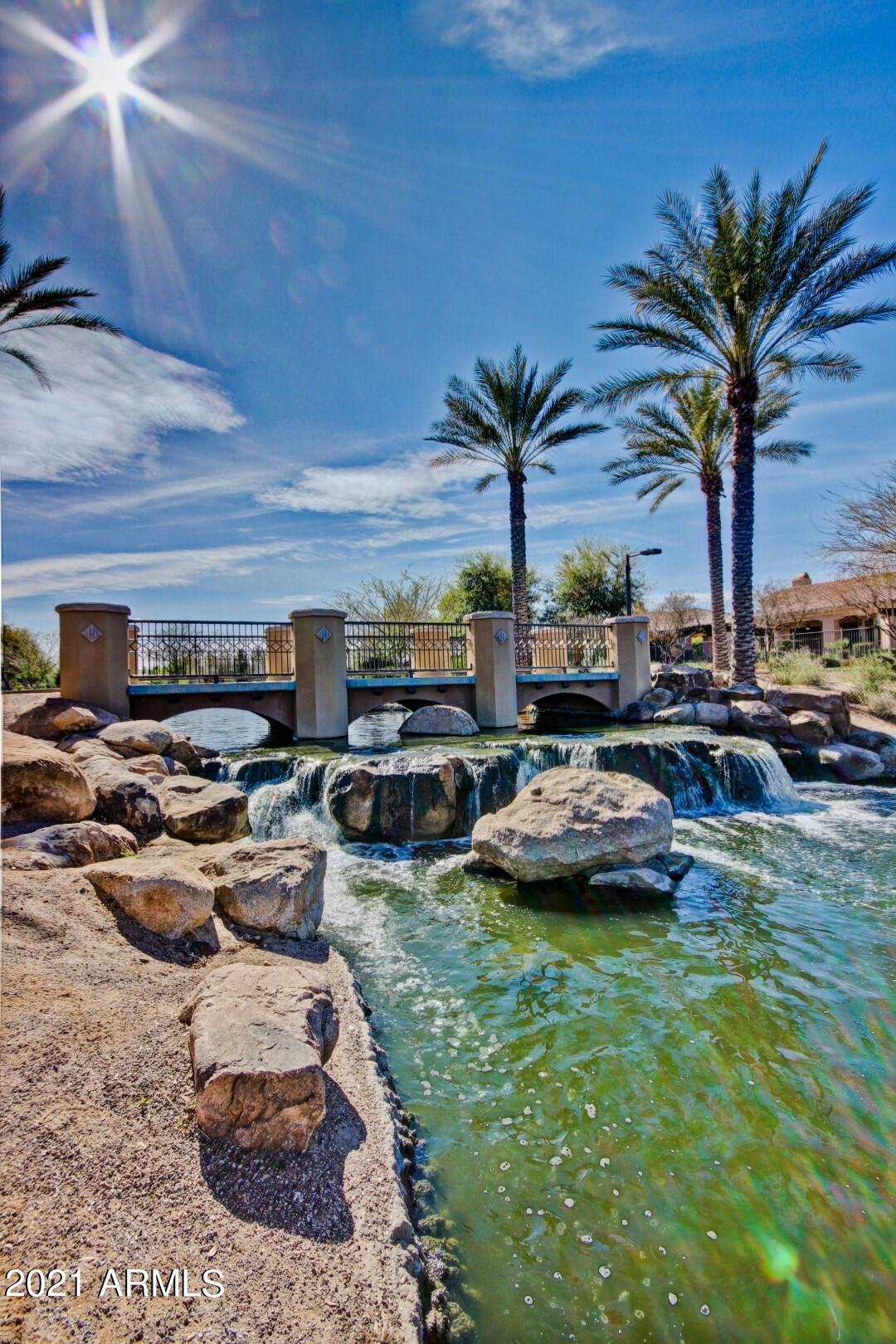 MLS 6299698 5219 S LUKE Drive, Chandler, AZ 85249 Gated Homes