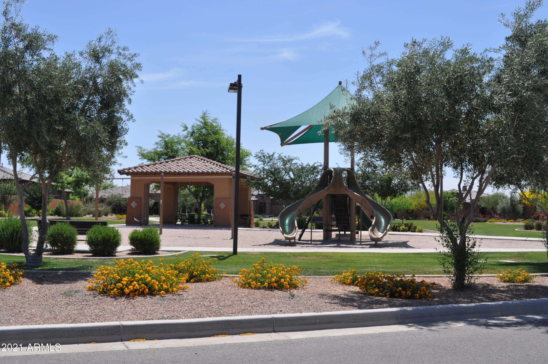 MLS 6299698 5219 S LUKE Drive, Chandler, AZ 85249 Chandler AZ Gated