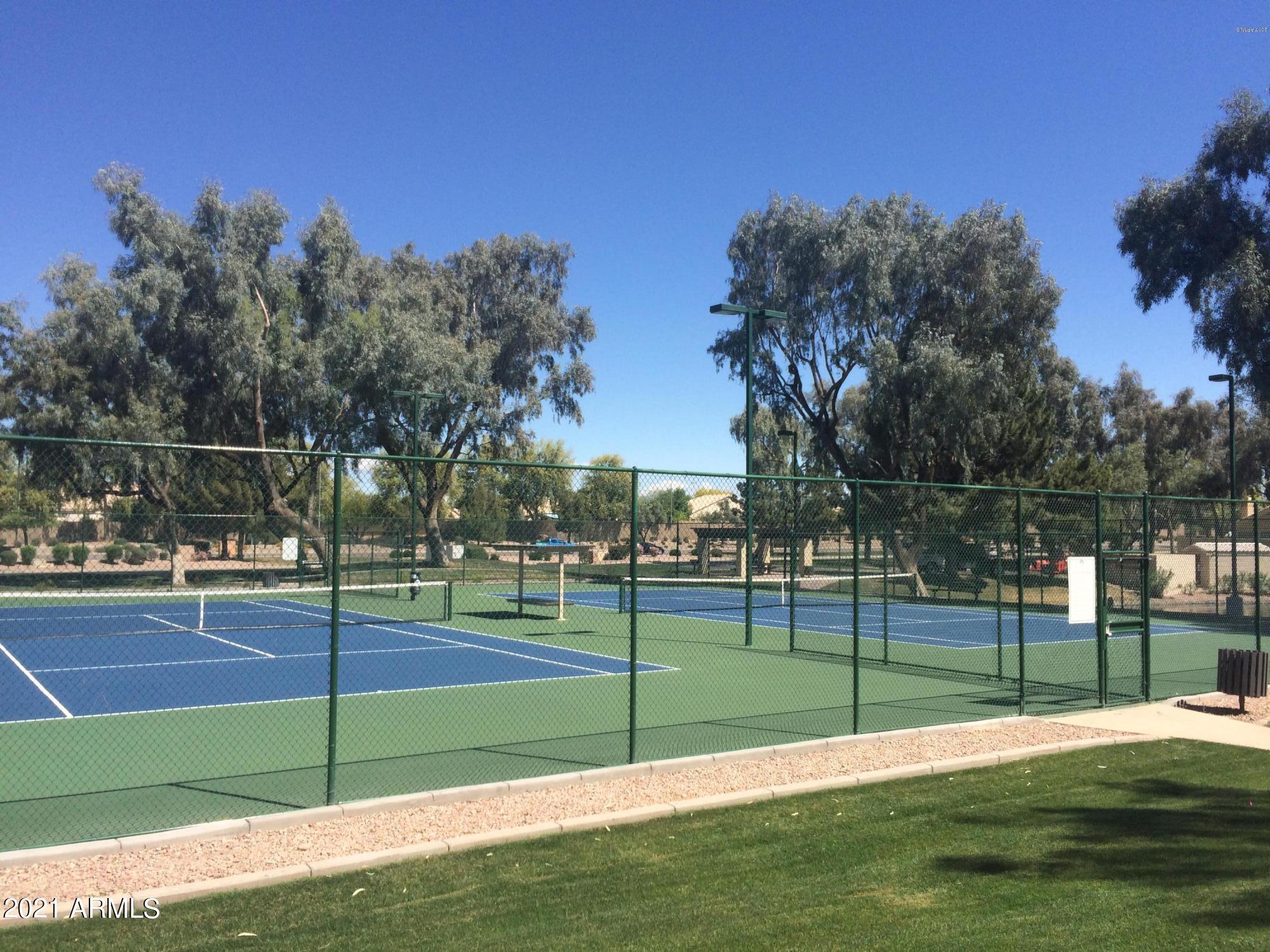 MLS 6292168 1860 W ROCKROSE Way, Chandler, AZ 85248 Golf Community