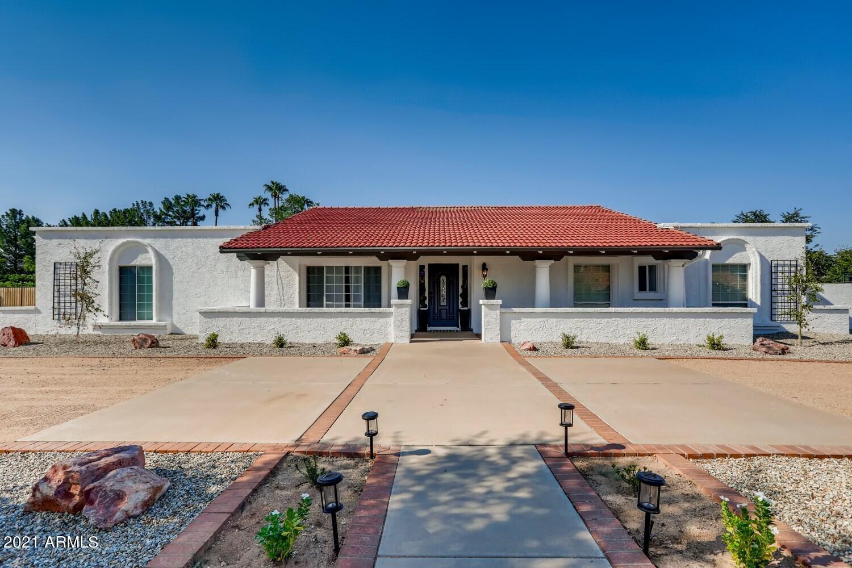 MLS 6292255 6534 W ASTER Drive, Glendale, AZ 85304 Glendale AZ North Glendale