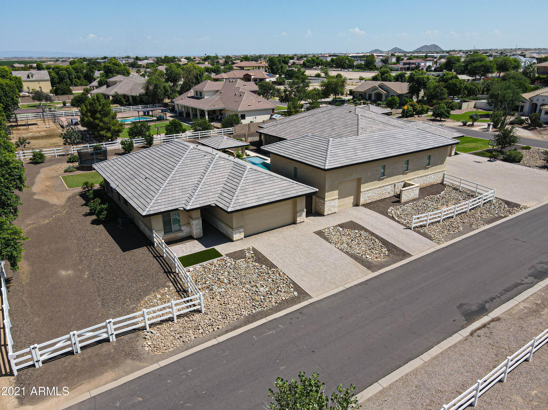 MLS 6292256 21310 E Orchard Lane, Queen Creek, AZ 85142 Queen Creek