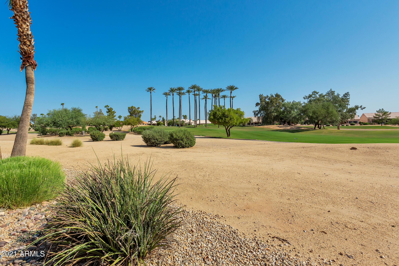 MLS 6287017 22607 N ROBERTSON Drive, Sun City West, AZ 85375 Sun City West