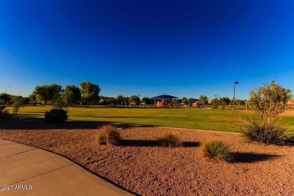 MLS 6292953 4665 E WESTCHESTER Drive, Chandler, AZ 85249 Chandler AZ Luxury