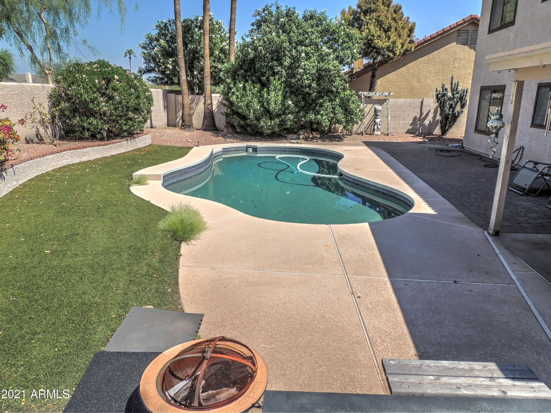 MLS 6266637 3818 E GOLDFINCH GATE Lane, Phoenix, AZ 85044 Ahwatukee