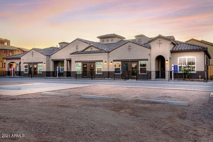 MLS 6293048 1255 N ARIZONA Avenue Unit 1213, Chandler, AZ 85225 Condos