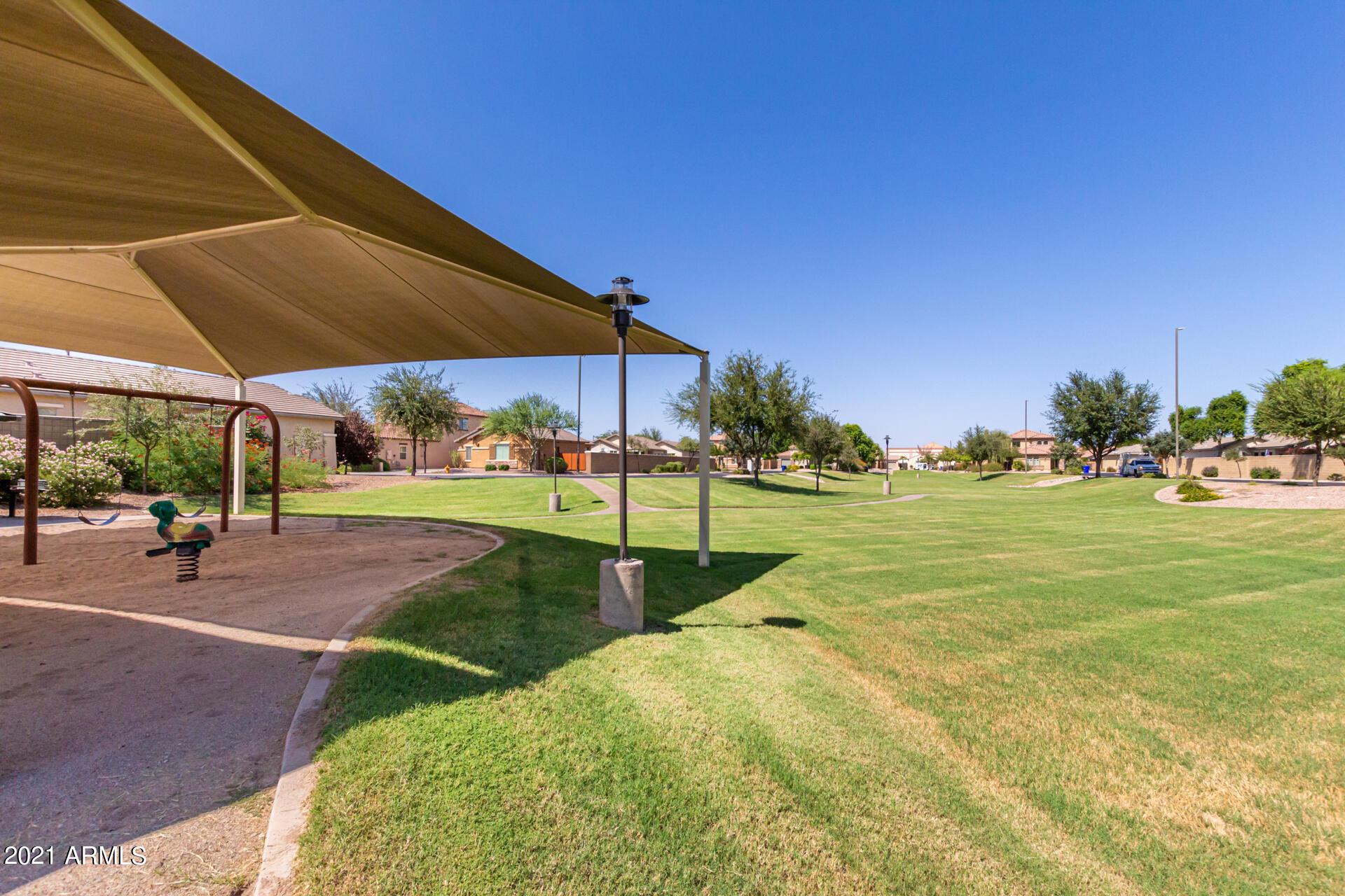 MLS 6292999 714 E LAS COLINAS Place, Chandler, AZ 85249 Gated Homes