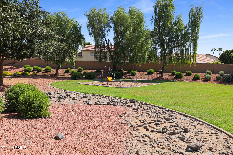 MLS 6294101 16024 N 158TH Lane, Surprise, AZ 85374 Surprise AZ Mountain Vista Ranch