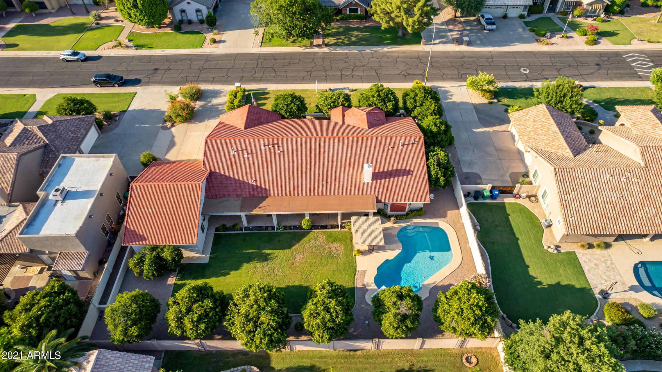 MLS 6283392 3865 E FARMDALE Avenue, Mesa, AZ 85206