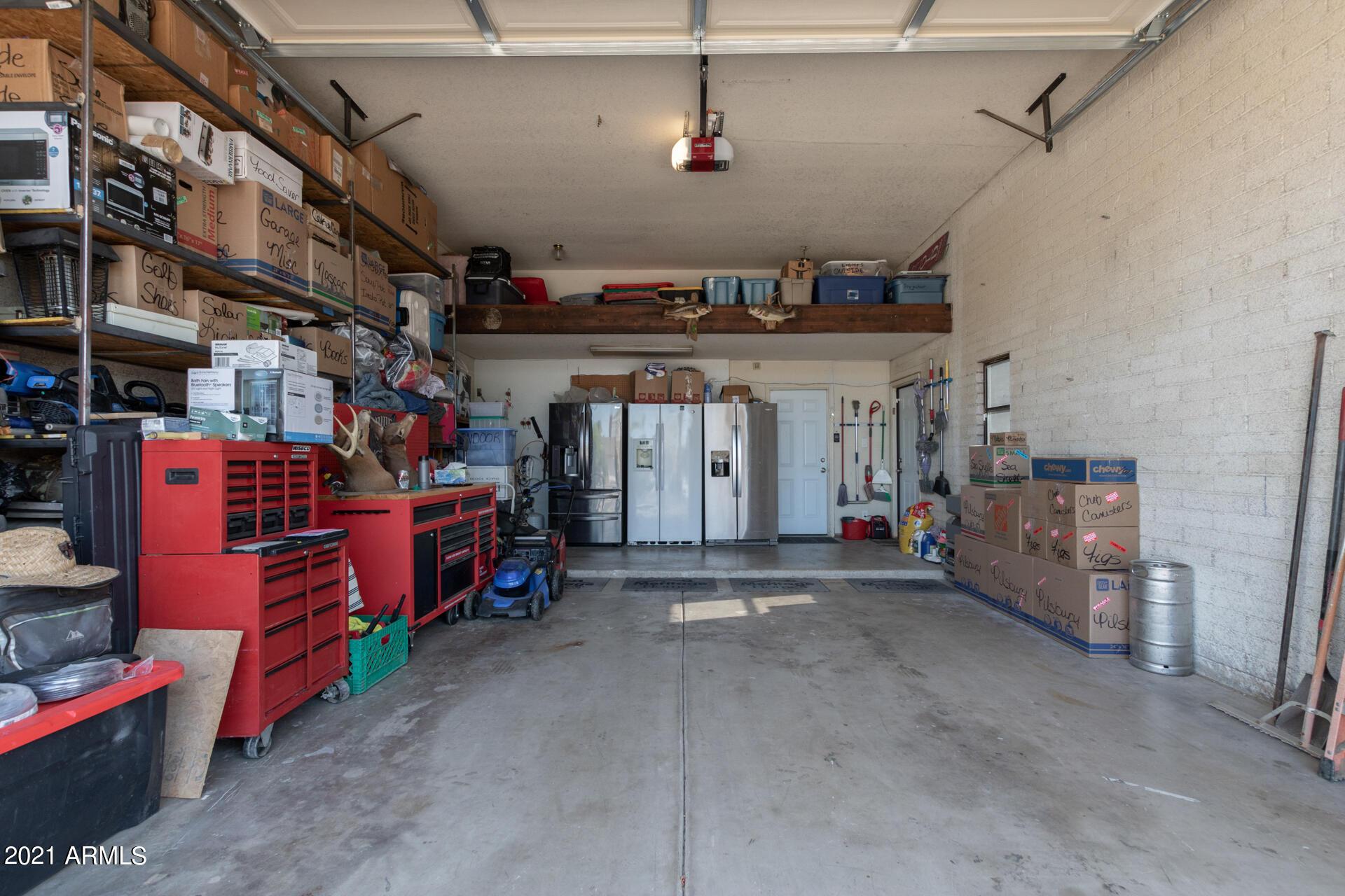 MLS 6293546 1017 W ISLETA Avenue, Mesa, AZ