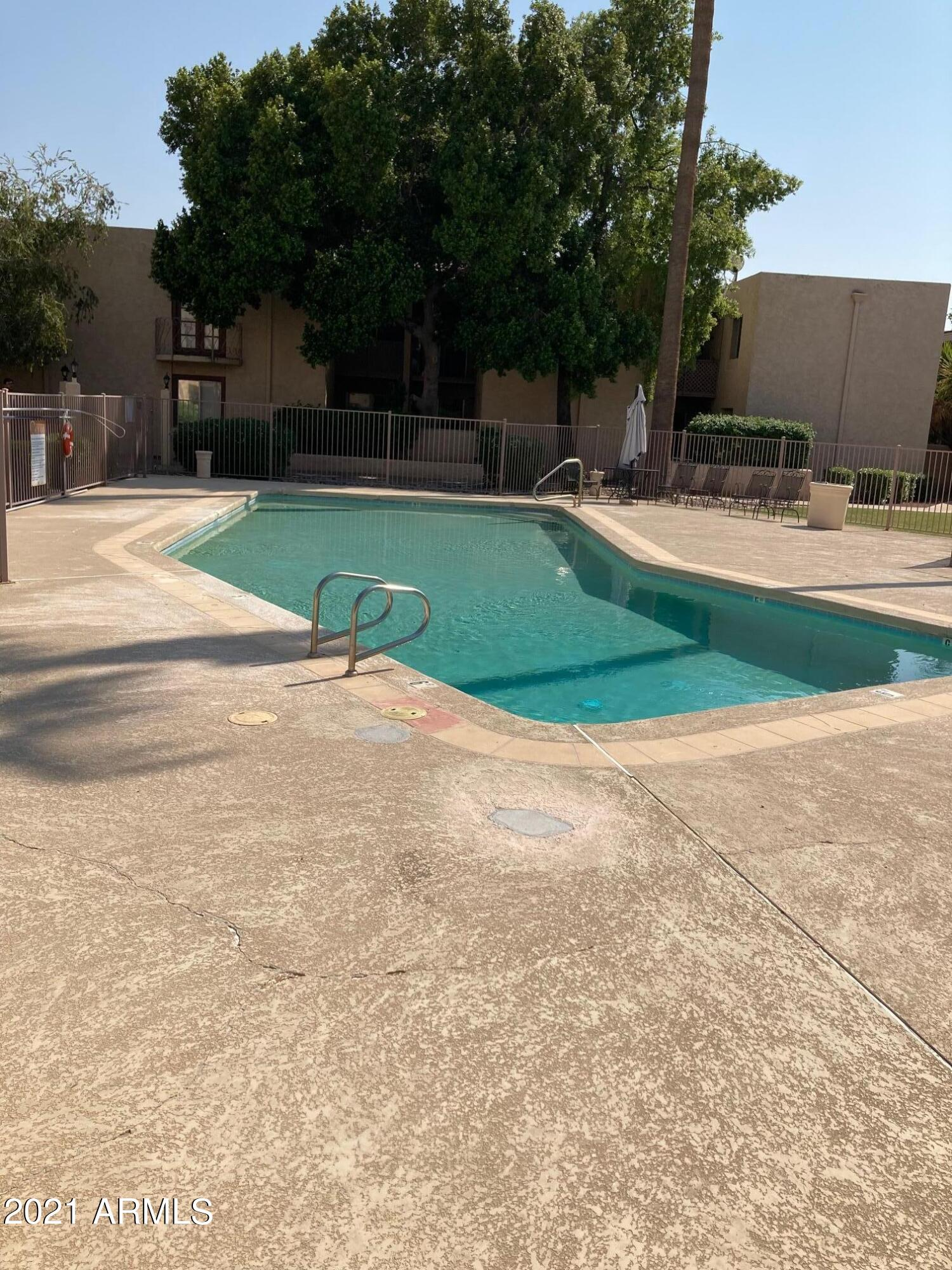 MLS 6293503 3313 N 68TH Street Unit 243, Scottsdale, AZ 85251 Scottsdale AZ Old Town Scottsdale