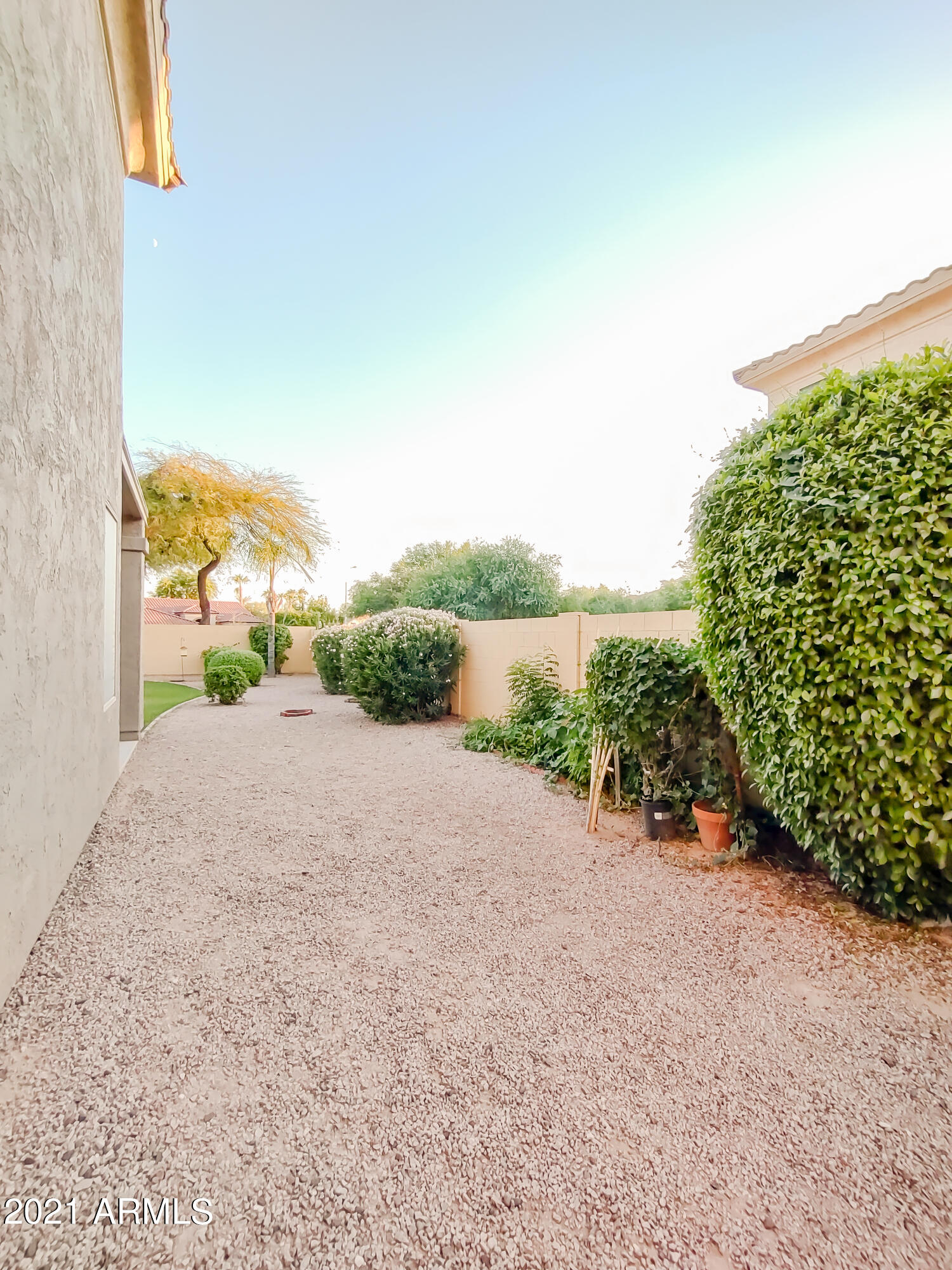MLS 6293534 1195 W REMINGTON Drive, Chandler, AZ 85286 Health Facilities