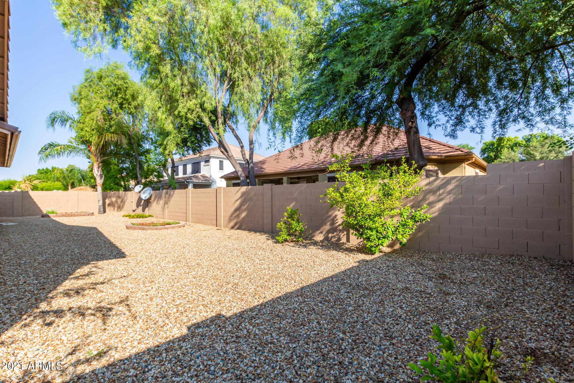MLS 6294189 3120 E MARLENE Drive, Gilbert, AZ 85296 Gilbert AZ Morrison Ranch