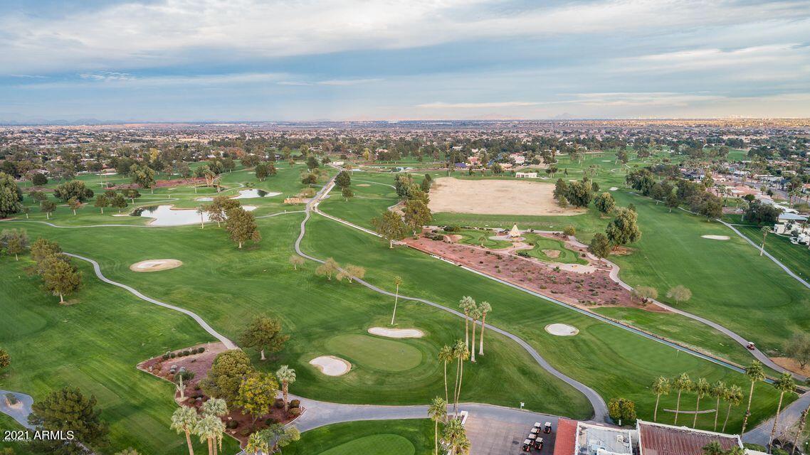 MLS 6291152 204 W CAMPBELL Avenue, Litchfield Park, AZ 85340 Litchfield Park AZ Golf