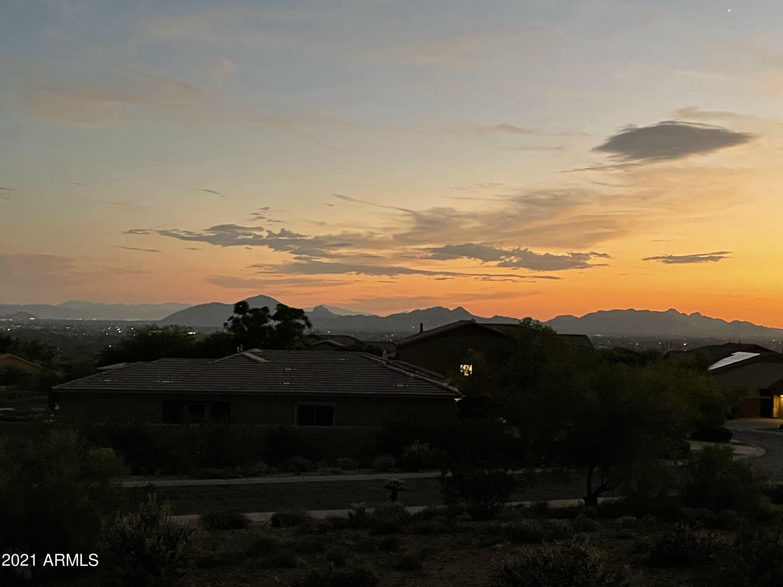 MLS 6294106 10901 E GELDING Drive, Scottsdale, AZ 85255 Scottsdale AZ McDowell Mountain Ranch