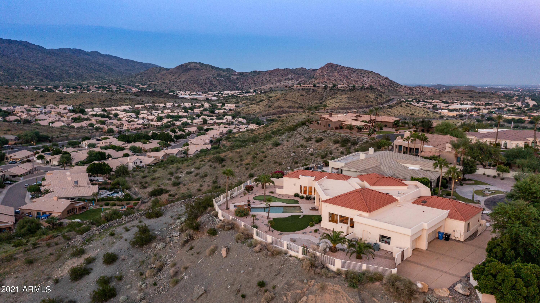 MLS 6295546 15634 S 6TH Place, Phoenix, AZ 85048 Ahwatukee Community AZ Luxury
