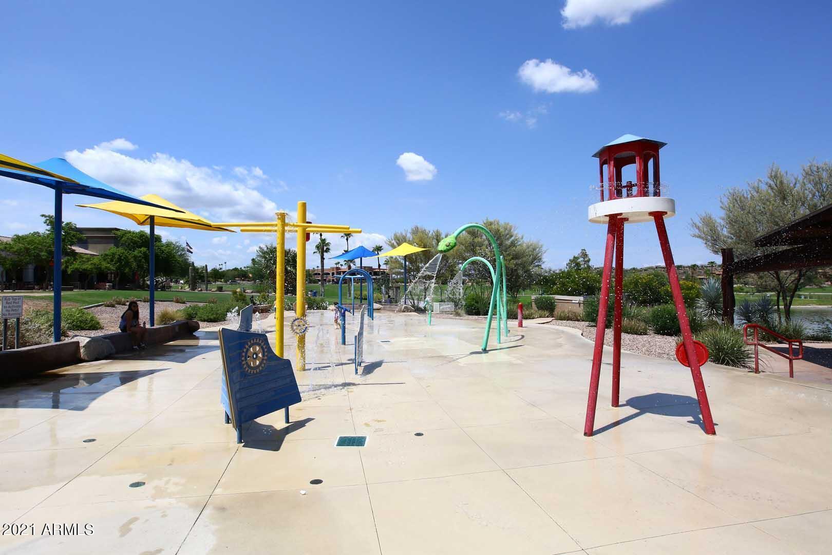 MLS 6296074 16411 N SKYRIDGE Lane, Fountain Hills, AZ 85268 Fountain Hills AZ Private Pool