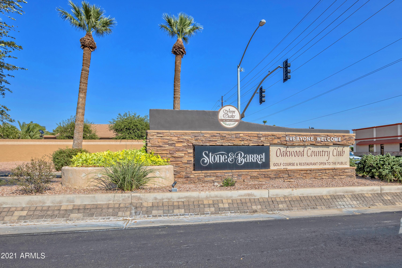 MLS 6292442 9037 E STONEY VISTA Drive, Sun Lakes, AZ Sun Lakes AZ Luxury