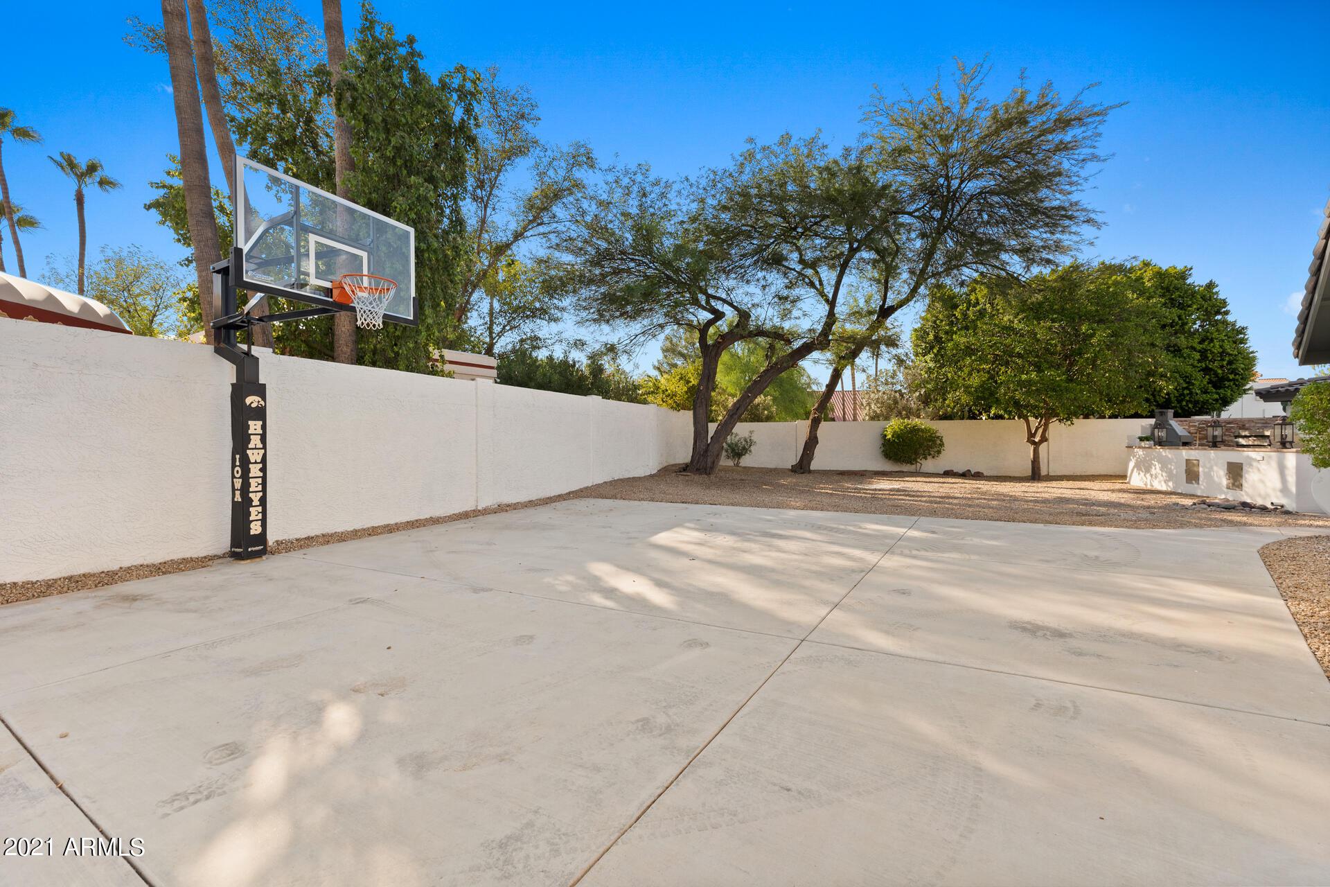 MLS 6294446 9270 N 106TH Place, Scottsdale, AZ 85258 Scottsdale AZ Scottsdale Ranch