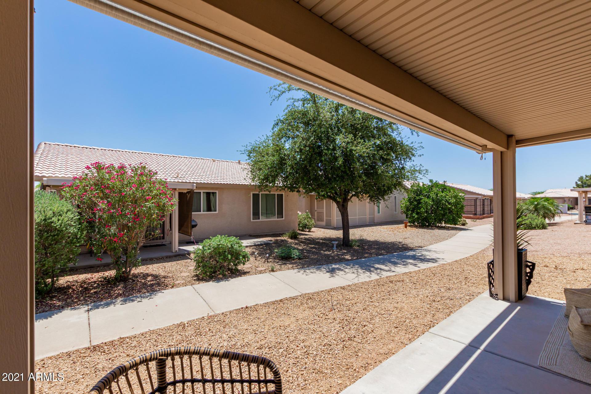 MLS 6294779 1391 E TORREY PINES Lane, Chandler, AZ 85249 Chandler AZ Adult Community