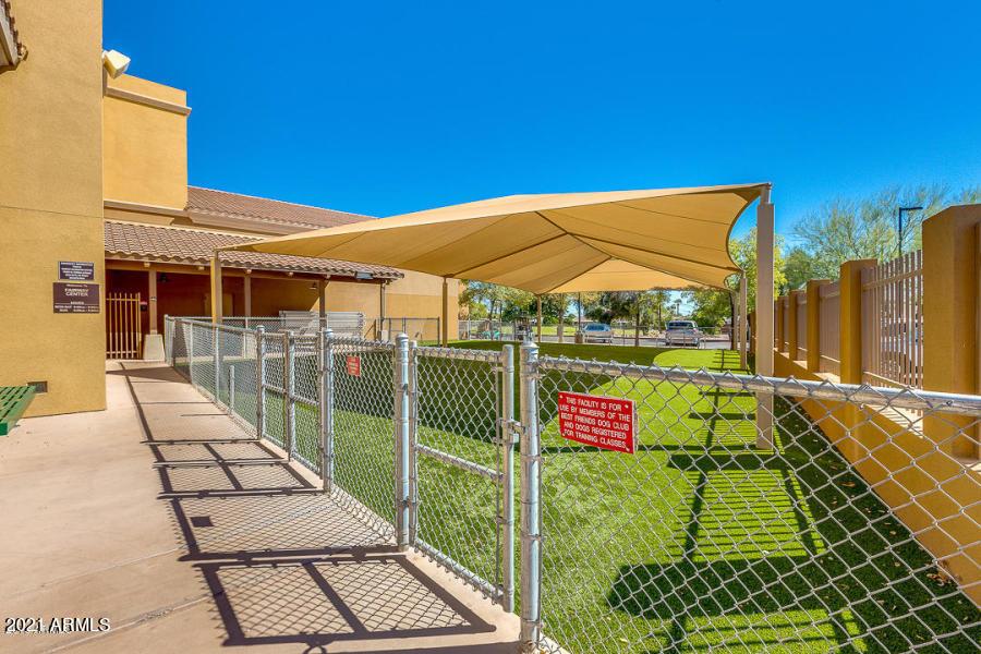 MLS 6292013 9623 W Country Club Drive, Sun City, AZ 85373 Sun City