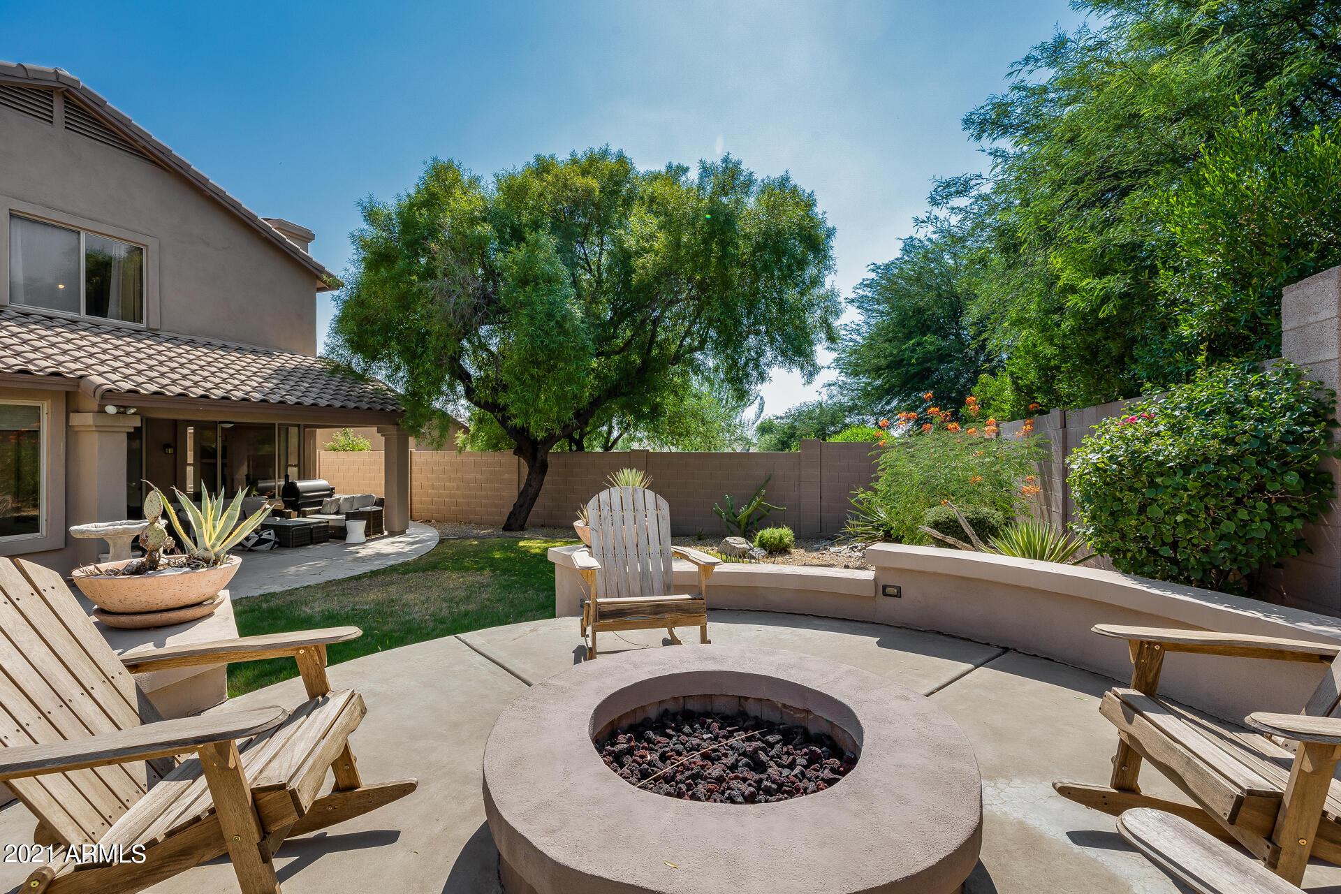 MLS 6294485 10620 E TIERRA BUENA Lane, Scottsdale, AZ 85255 Scottsdale AZ McDowell Mountain Ranch