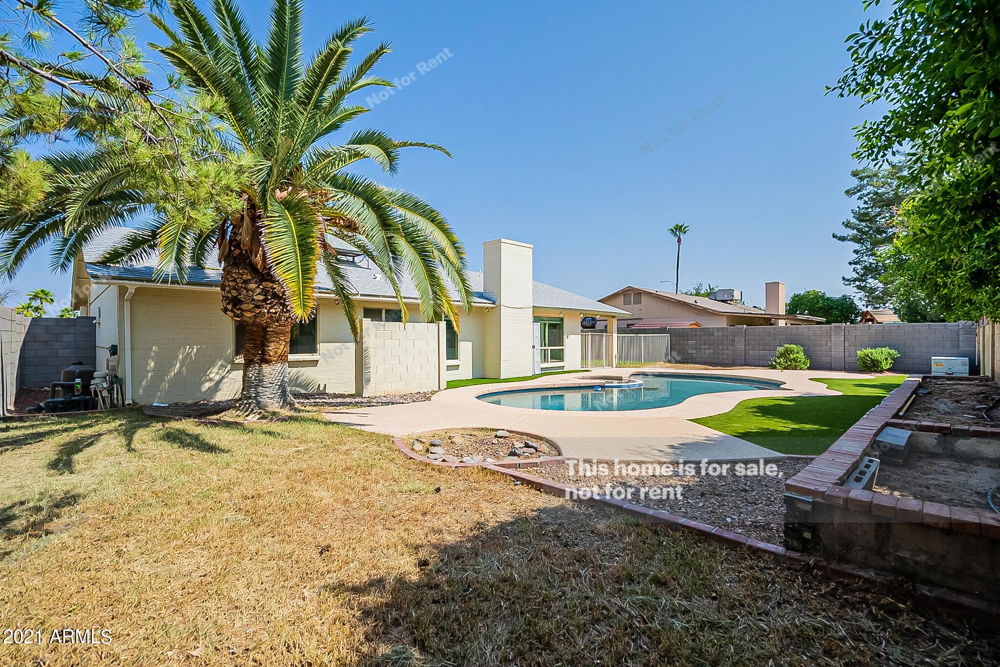 MLS 6294474 725 W MEDINA Avenue, Mesa, AZ