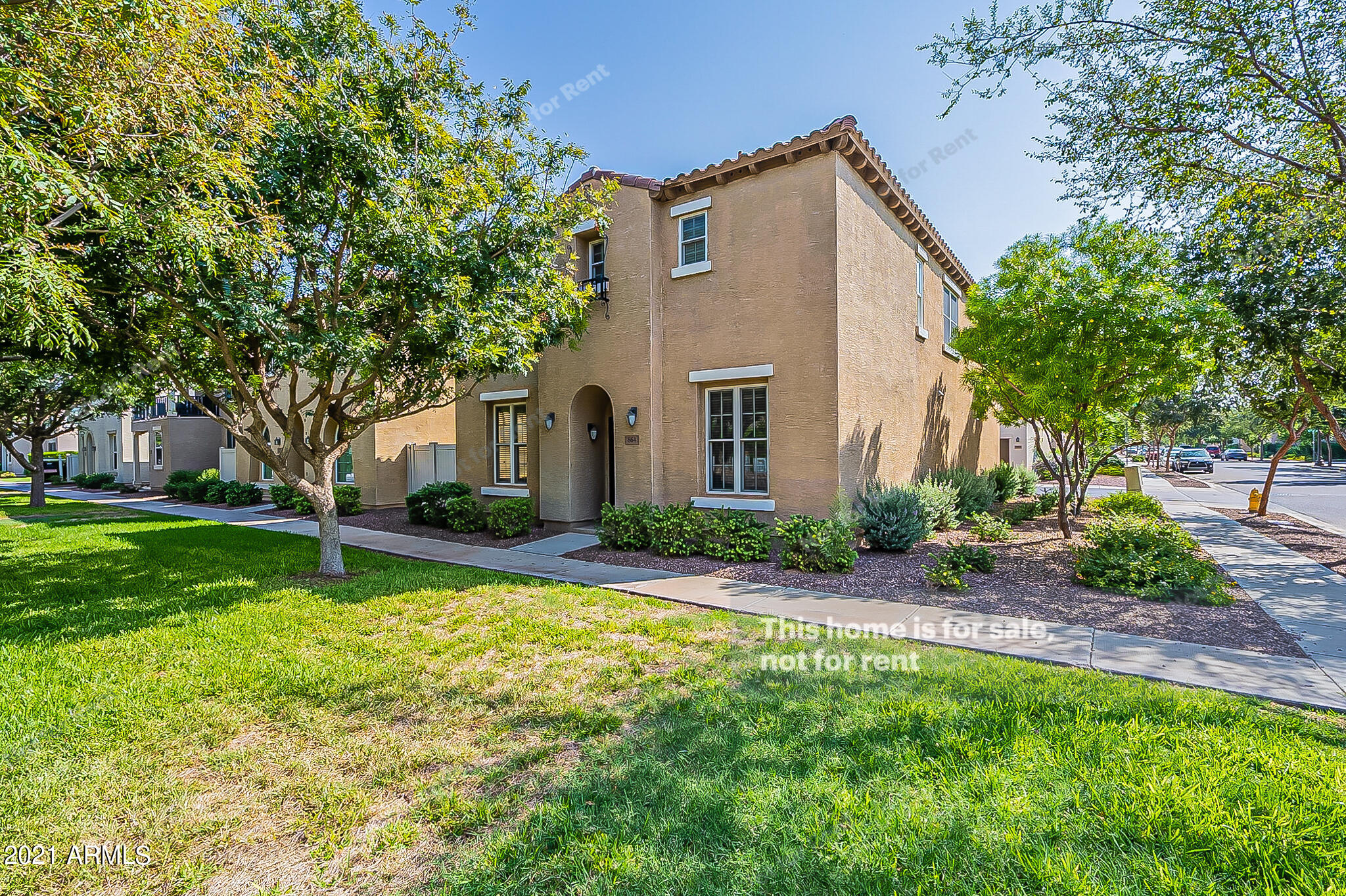 MLS 6294650 864 S REBER Avenue, Gilbert, AZ Gilbert AZ Cooley Station