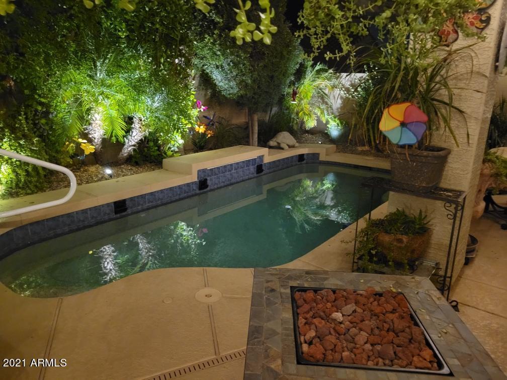 MLS 6294712 42 W ASTER Drive, Chandler, AZ 85248 Chandler AZ Private Pool