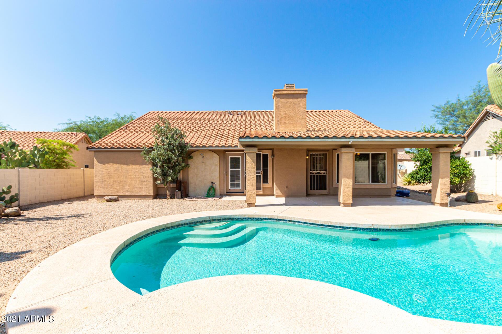 MLS 6295347 4033 E PALO BREA Lane, Cave Creek, AZ 85331 Cave Creek AZ Tatum Ranch