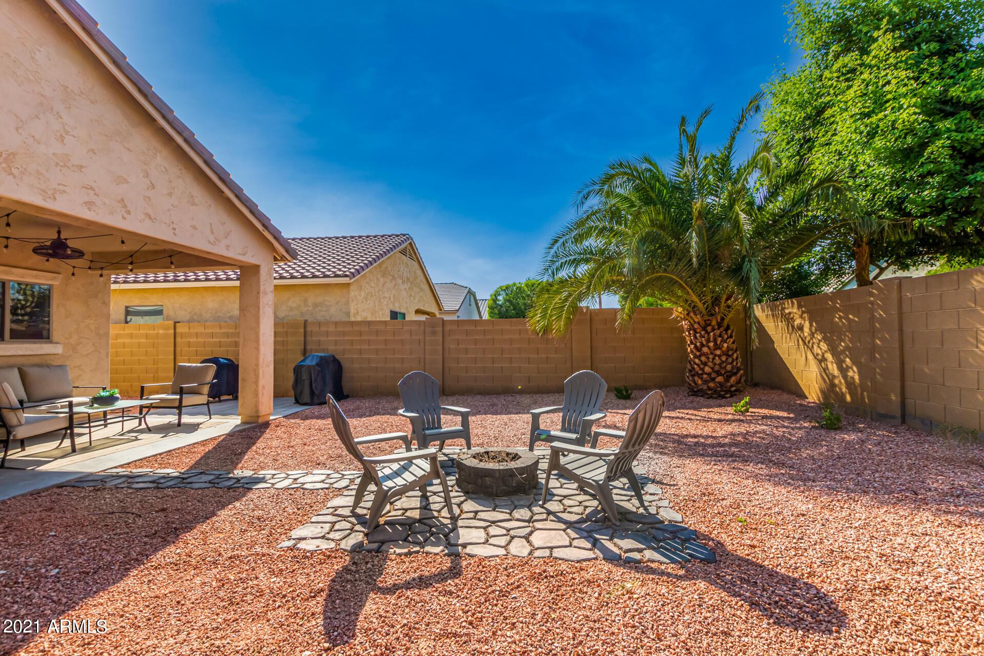 MLS 6294899 18112 W TOWNLEY Avenue, Waddell, AZ 85355 Waddell AZ Eco-Friendly