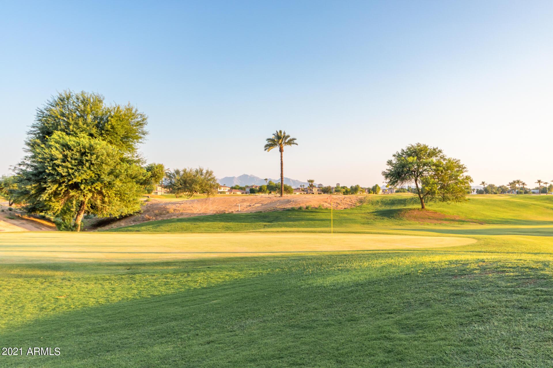 MLS 6294934 2779 N 135TH Drive, Goodyear, AZ 85395 Goodyear AZ Golf