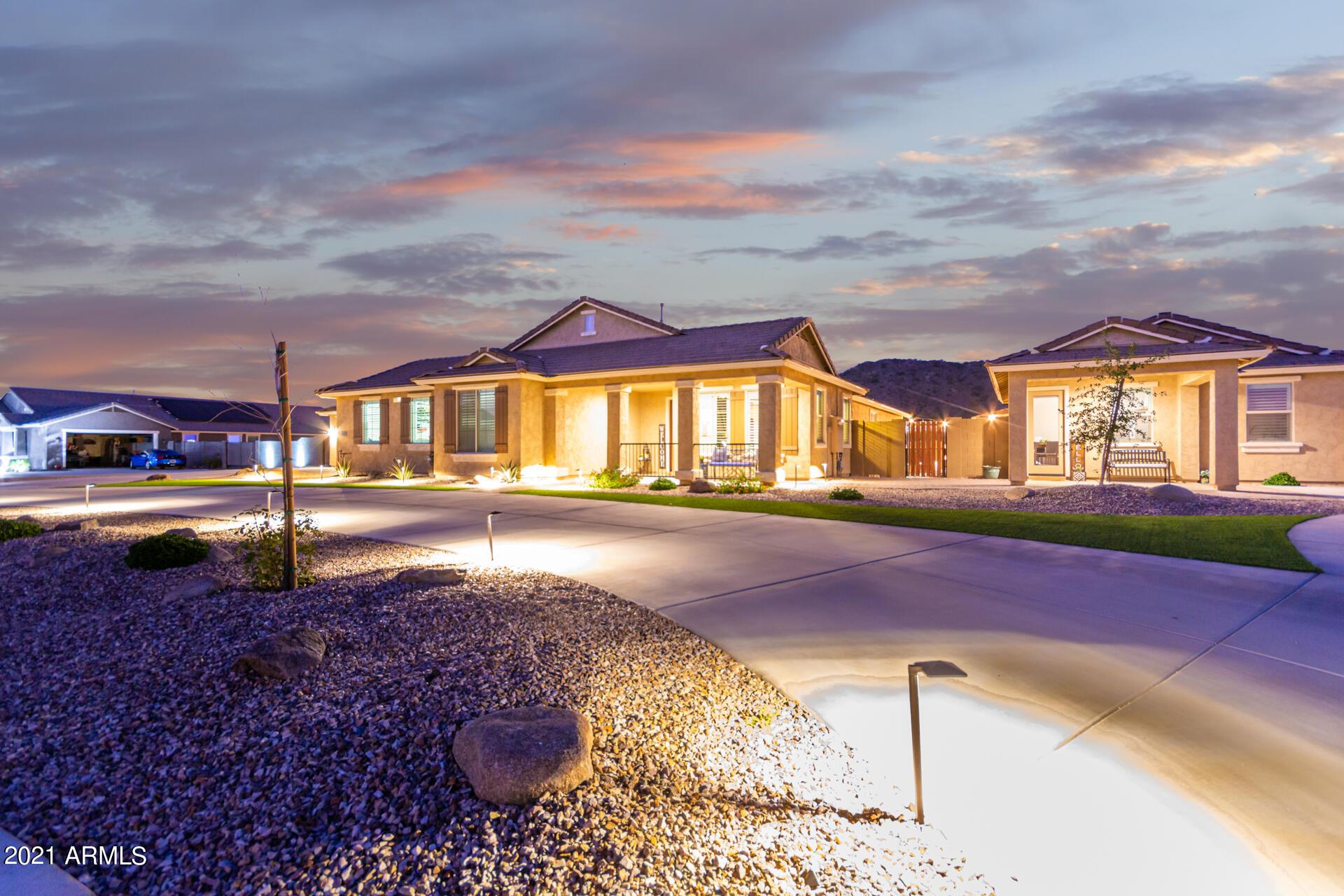 MLS 6294221 31731 N MARSHALL Drive, Queen Creek, AZ Queen Creek AZ Equestrian