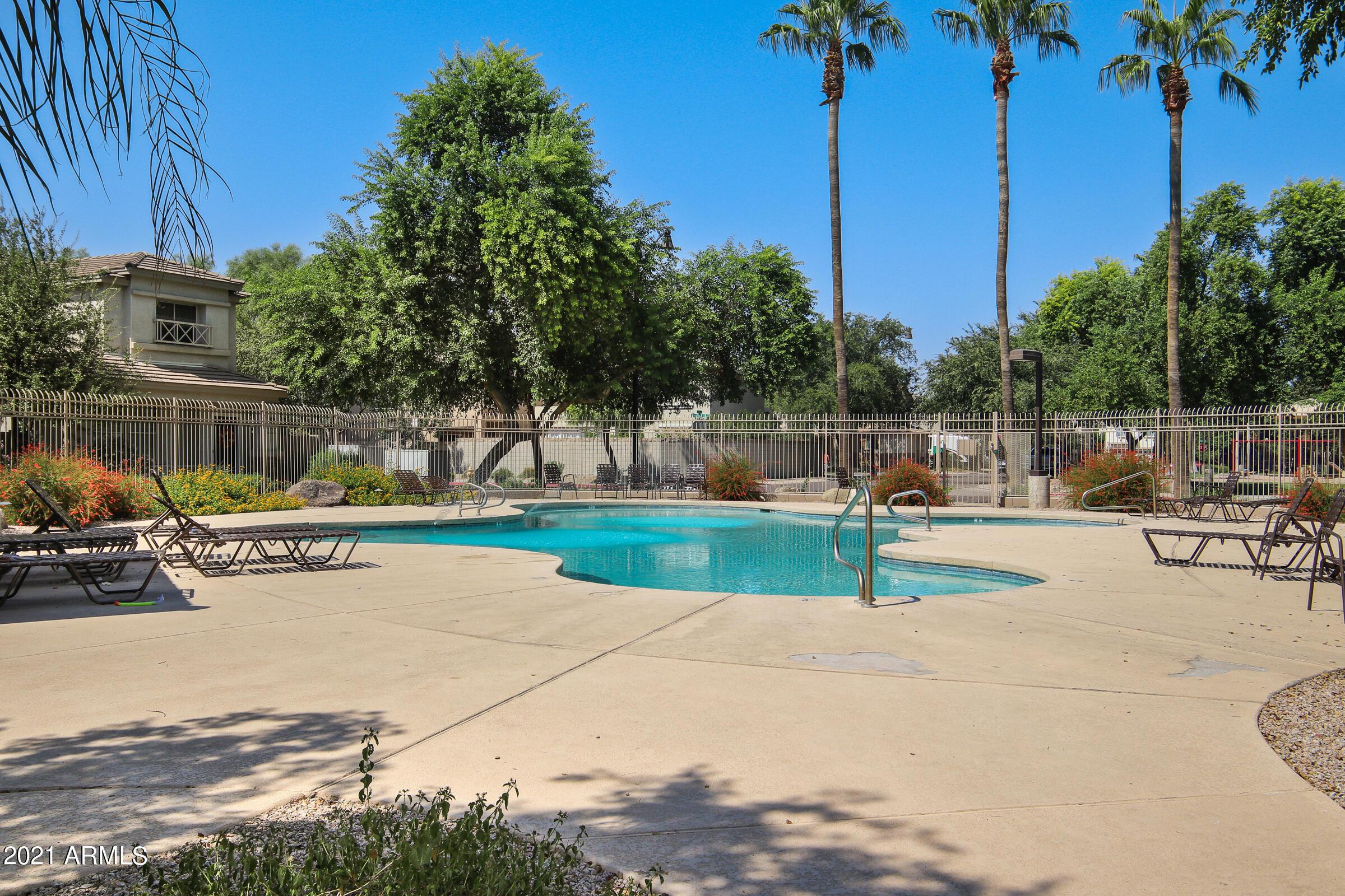 MLS 6294987 1578 S SABINO Court, Gilbert, AZ 85296 Cul-De-Sac Homes