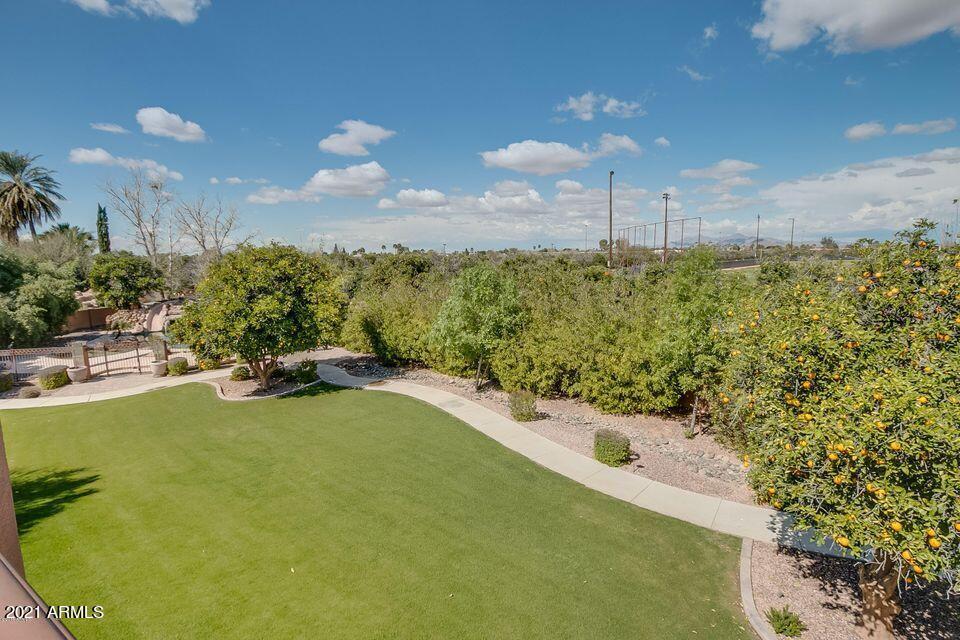 MLS 6286641 4122 E MCLELLAN Road Unit 14, Mesa, AZ 85205 Mesa AZ Scenic