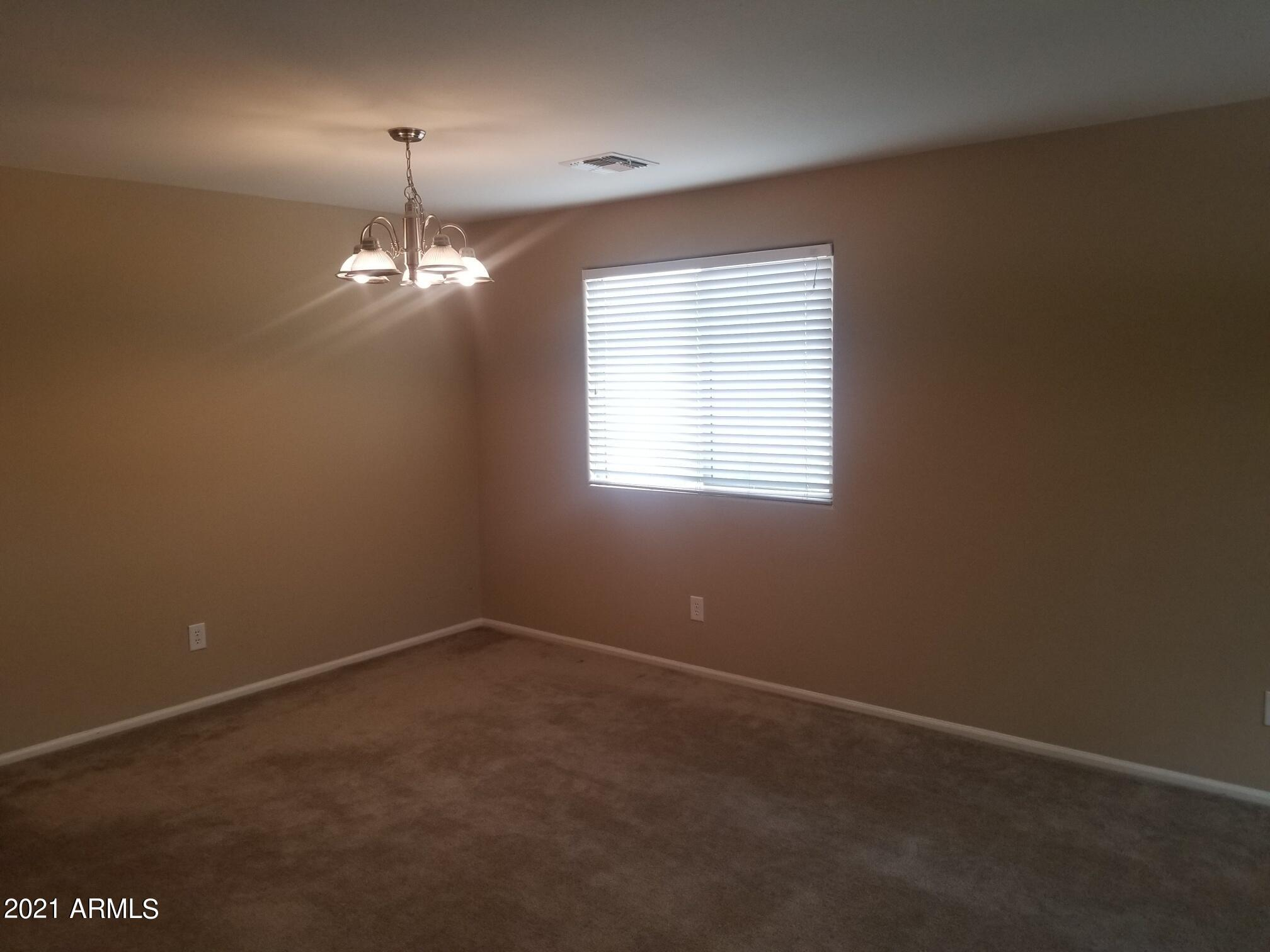 MLS 6295246 8724 W SUPERIOR Avenue, Tolleson, AZ 85353 Tolleson AZ Single-Story