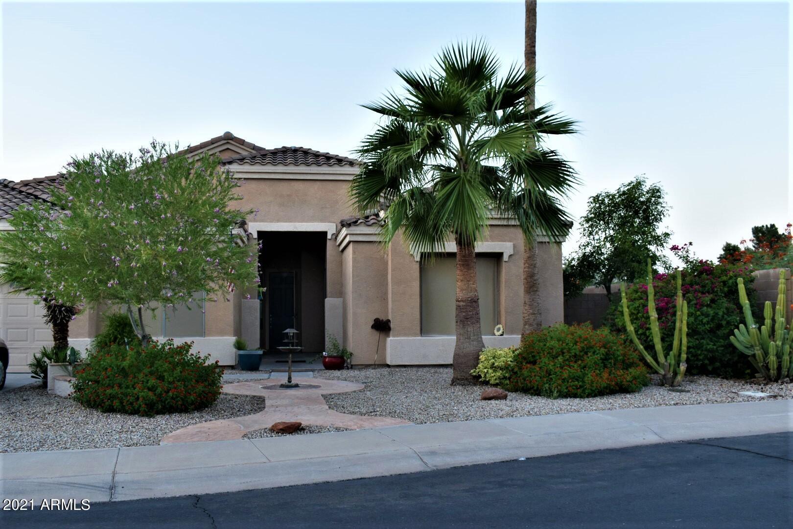 MLS 6283557 4992 E LA COSTA Drive, Chandler, AZ 85249 Chandler AZ Sun Groves
