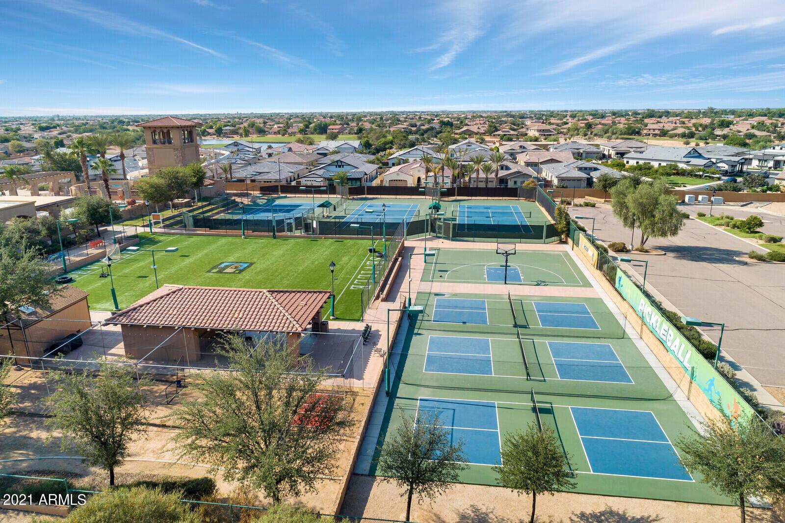 MLS 6294066 4654 E WAVERLY Drive, Gilbert, AZ