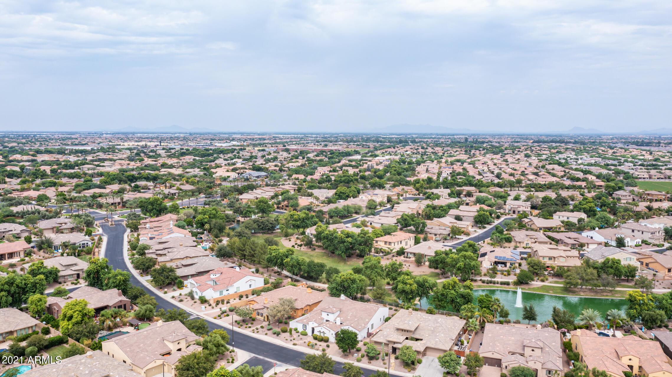 MLS 6295498 3694 E SAN PEDRO Place, Chandler, AZ 85249 85249