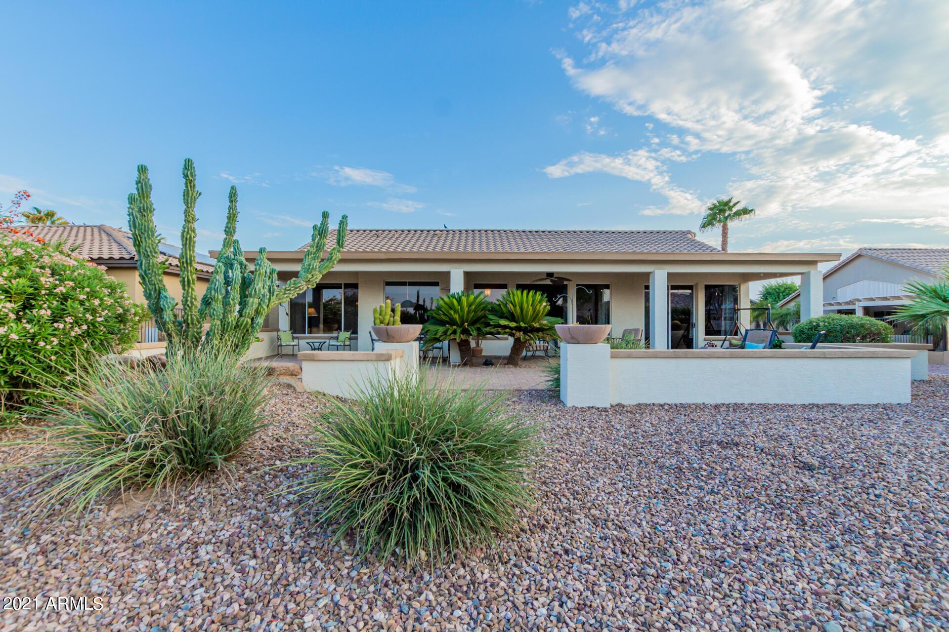 MLS 6295937 16254 W INDIANOLA Avenue, Goodyear, AZ 85395 Goodyear AZ Adult Community