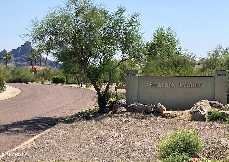 MLS 6291286 16911 E LAST TRAIL Drive, Fountain Hills, AZ 85268 Fountain Hills AZ Eco-Friendly
