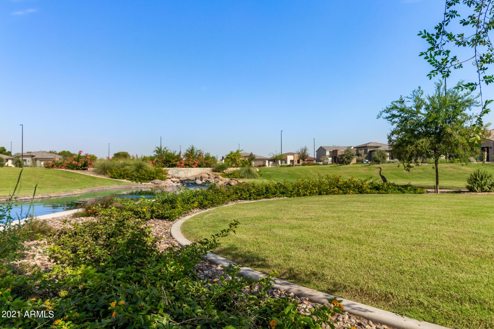 MLS 6295881 1461 E ARIS Drive, Gilbert, AZ 85298 New Homes
