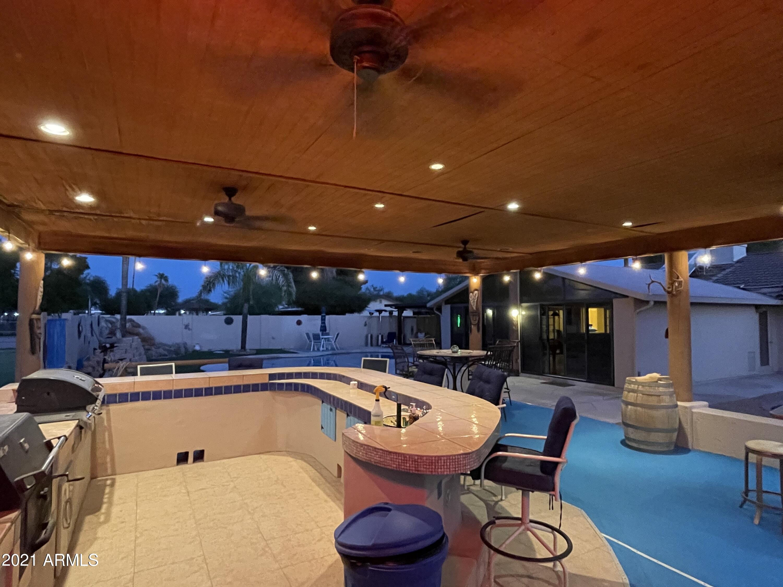 MLS 6274871 11006 E VECINO Street, Chandler, AZ 85248 3 Bedrooms