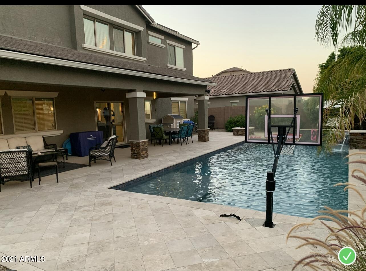 MLS 6293845 6229 S BANNING Street, Gilbert, AZ Gilbert AZ Shamrock Estates