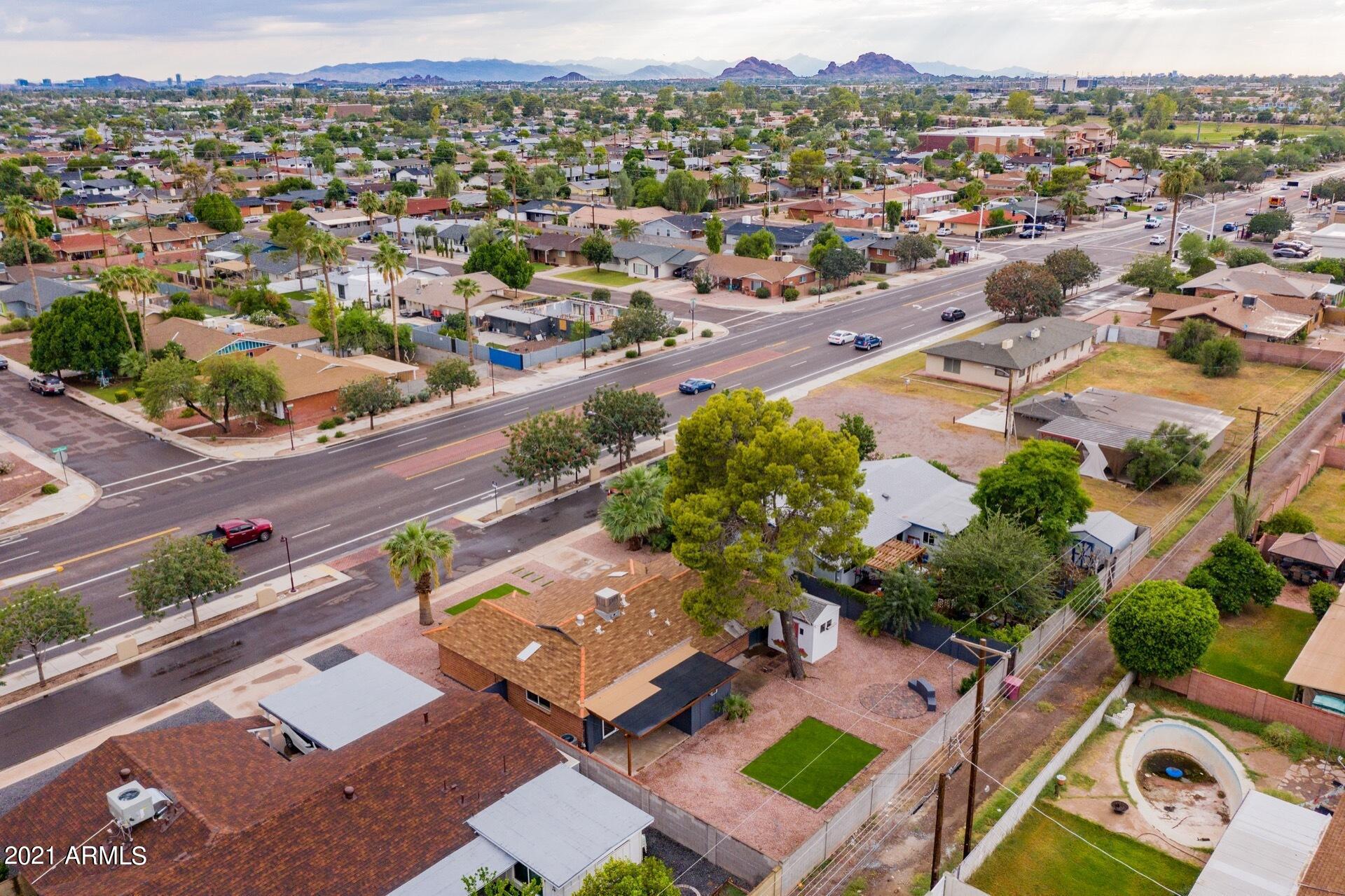 MLS 6295420 8238 E Indian School Road, Scottsdale, AZ 85251 Scottsdale AZ Scottsdale Estates