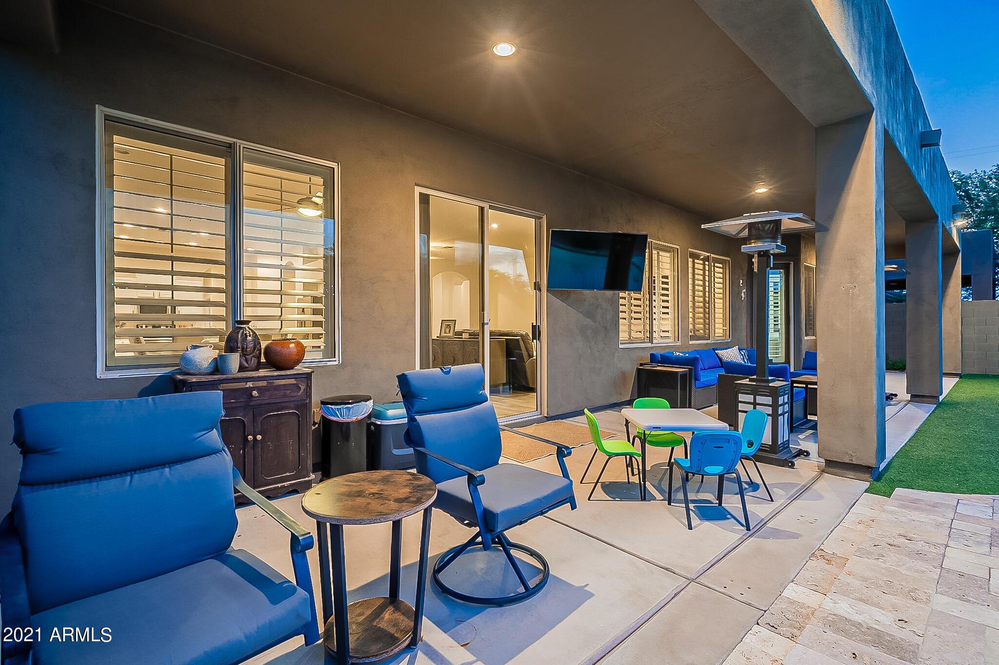 MLS 6296706 10432 E MEADOWHILL Drive, Scottsdale, AZ 85255 Scottsdale AZ McDowell Mountain Ranch