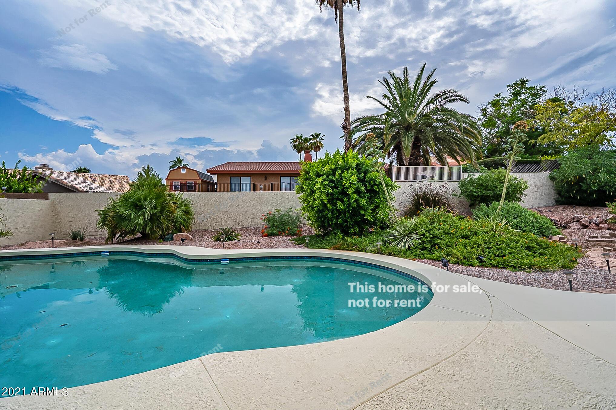 MLS 6295982 15227 E RIDGEWAY Drive, Fountain Hills, AZ 85268 Fountain Hills AZ Three Bedroom